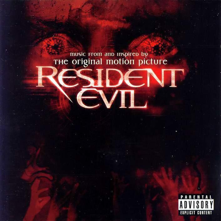 resident evil 2002 movie free