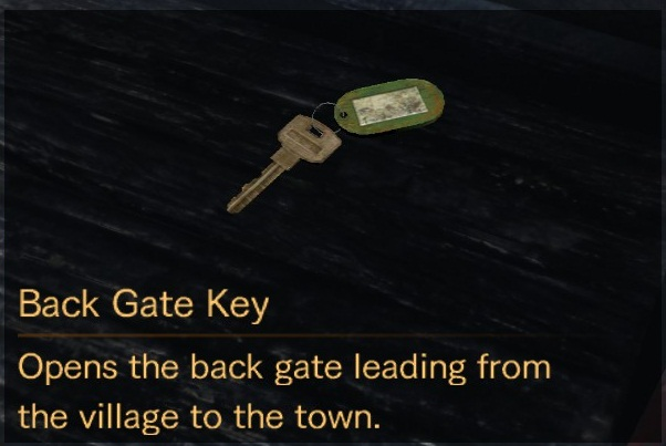 File:Back Gate Key description.jpg