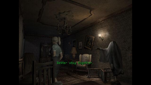 File:Re outbreak drawing room (1).jpg