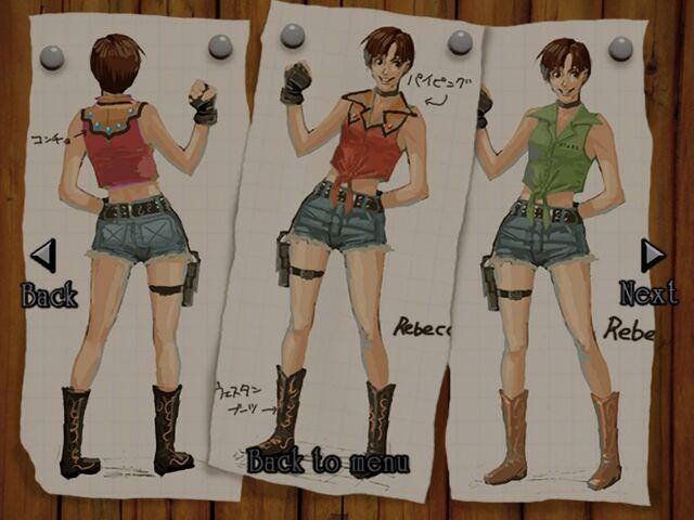 File:Rebecca Costume Concepts 2.jpg