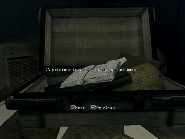 File:Spencer's notebook (11).jpg