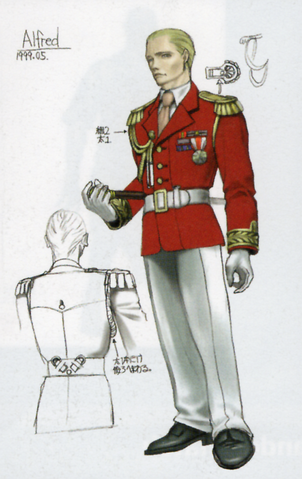 File:Alfred Ashford official concept art.png