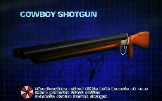 File:Cowboy Shotgun Elite DLC Trailer Desc.png