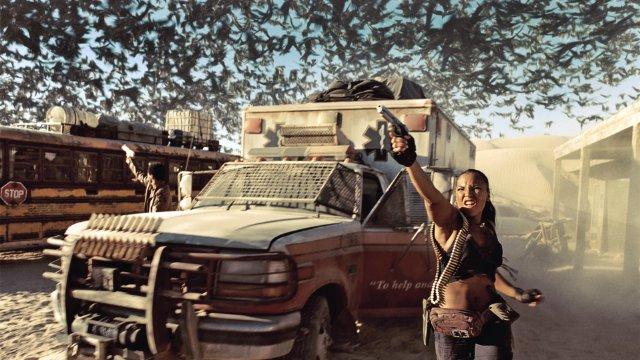 File:Resident-evil-extinction-2007-truck.jpg