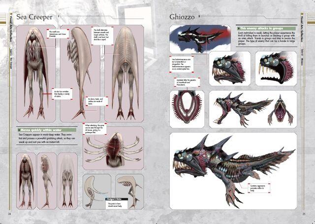 File:Resident Evil Revelations Artbook - page 14.jpg
