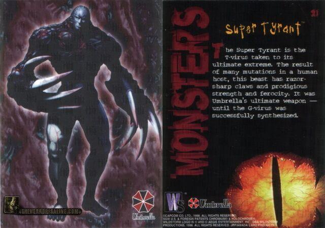 File:WildStorm character card - 21.jpg