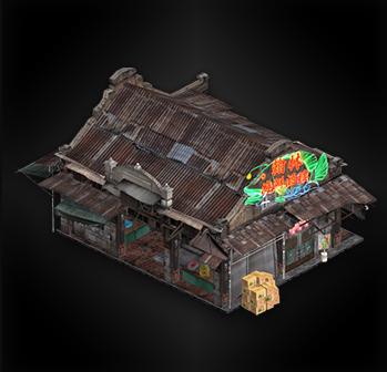 File:Marketplace (lanshiang) diorama.png