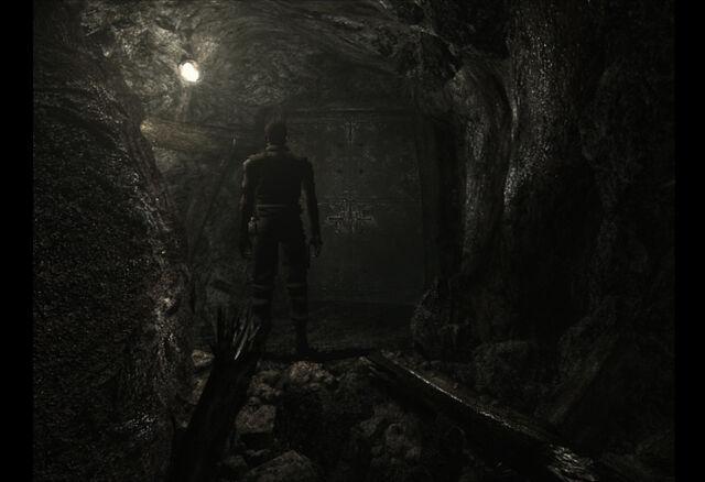 File:Boulder corridor (1).jpg