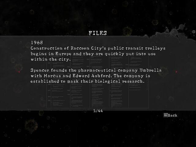 File:History of RESIDENT EVIL (5).jpg