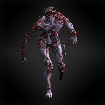 File:Revenant (Front) diorama figure.jpg