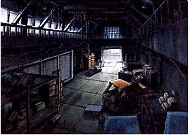 File:Warehouse 2.jpg