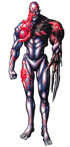 File:160px-RETyrant2.png