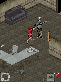 File:Resident Evil Uprising - shot 1.jpg