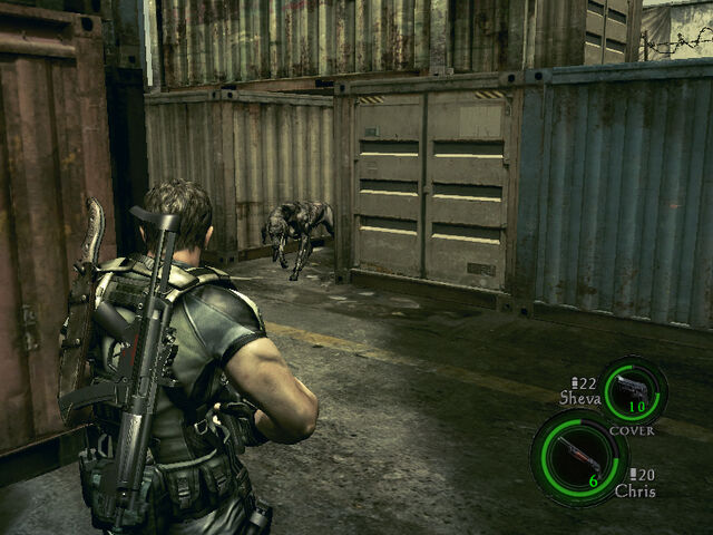 File:A bridge to far in re5 (14).jpg