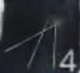 File:Normal Arrows Icon x4.png