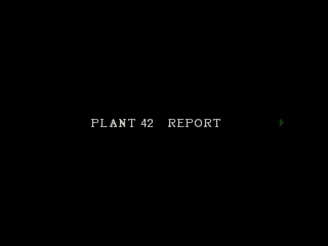 File:Plant 42 report (re1 danskyl7) (1).jpg