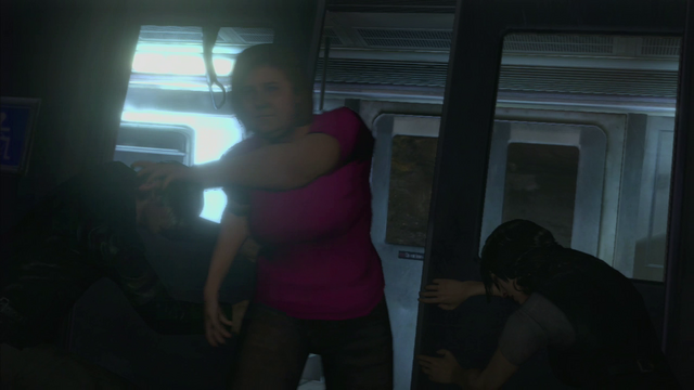 File:RE6 SubStaPre Subway 74.png