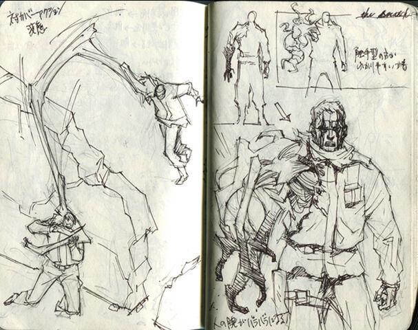 File:Ruka-Hvatanje concept art 2.jpg
