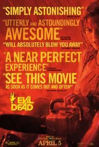 File:200px-Evil dead 2013 poster.jpg