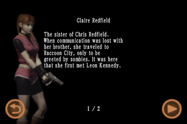 File:Mobile Edition file - Claire Redfield - page 1.png