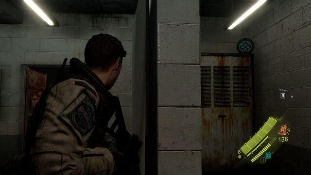 File:Resident Evil 6 Chris Emblem 08.jpg