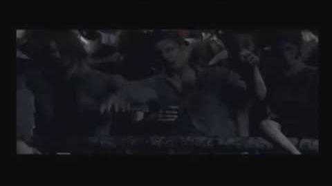 Scene 01 (Outbreak) (Resident Evil Outbreak cutscene)