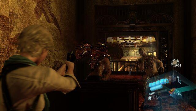 File:Resident Evil 6 Glava-Dim 04.jpg