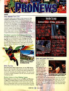 GamePr19970Issu096 022
