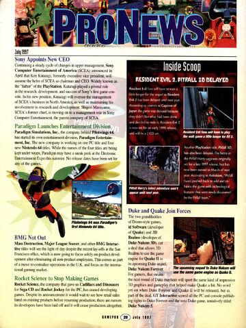 File:GamePr19970Issu096 022.jpg