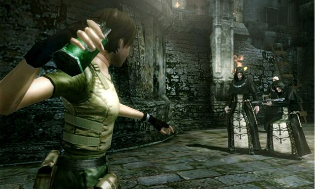 File:Mercenaries 3D - Rebecca gameplay 6.jpg