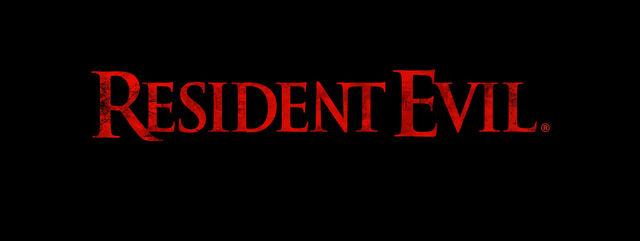 File:Resident-Evil-Logo.jpg