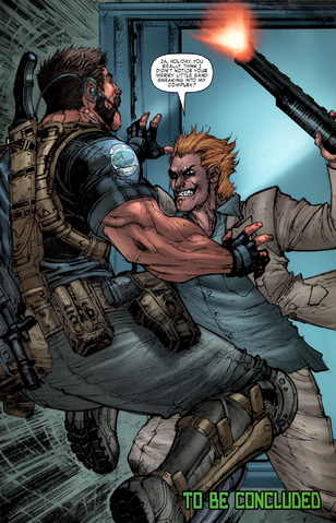File:Resident Evil Vol 2 Issue 5 - page 20.png