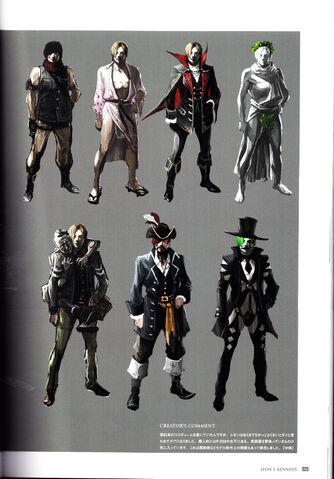 File:Costume04.jpg