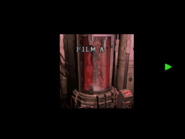 RE2 Film A 01
