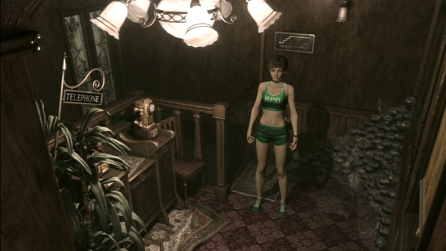 File:RE0HD Costumes Rebecca Sportswear 01.png
