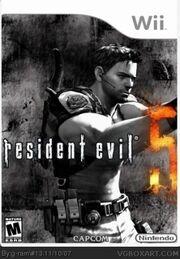 12350 resident evil 5 wii edition-v3