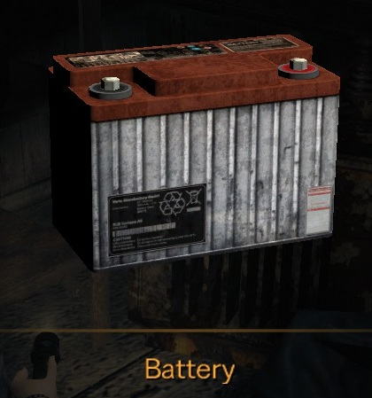 File:Battery rev 2.jpg