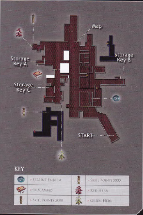 File:Resident Evil 6 BradyGames guide - Market map.png