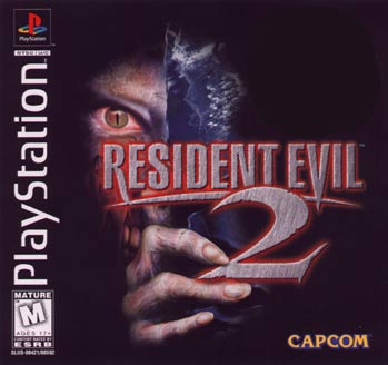 File:RE 2 Cover Art.jpg