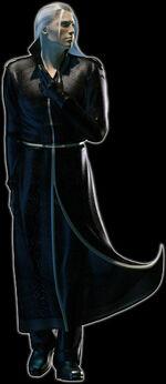 Redeadaim morpheus
