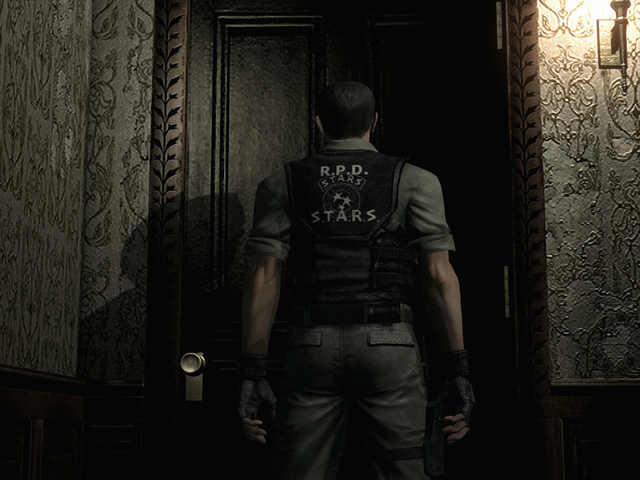 File:S.T.A.R.S. Chris 2 (back).png