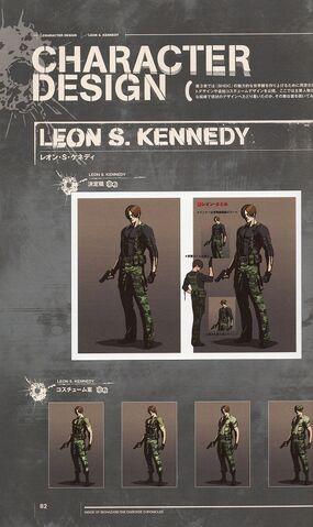 File:LeonDCDesign.jpg