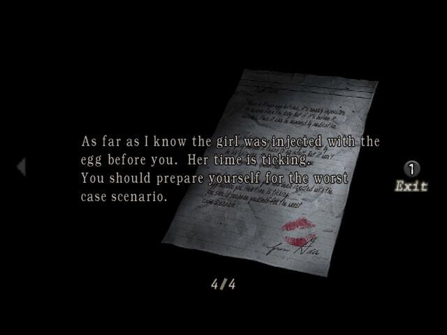 File:Letter from ada (re4 danskyl7) (4).jpg