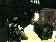 Storage facility re5 chris (4)