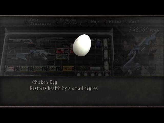 File:Egg.png