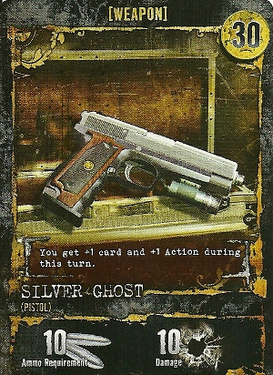 File:Nightmare card - Silver Ghost WE-032.jpg