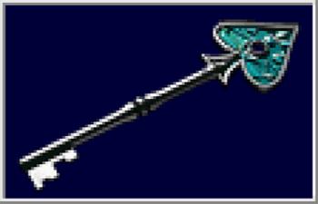 File:Spade Key.png