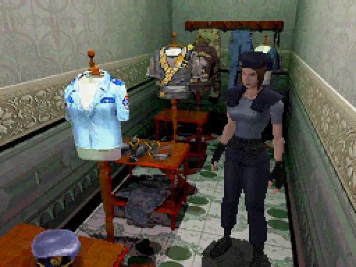 File:0314 - Resident Evil - Deadly Silence 14 27240.png