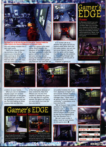 File:Electronic Gaming Monthly 091 Feb 1997 0131.jpg