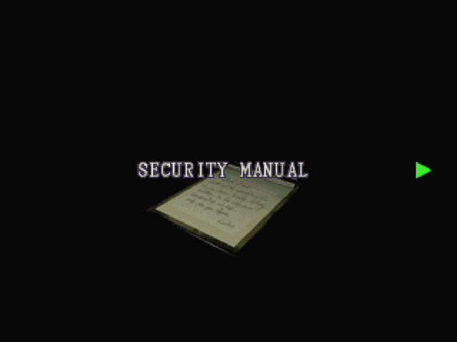 File:Security manual (re3 danskyl7) (1).jpg